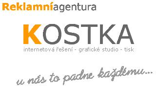 Reklamní agentura - Praha